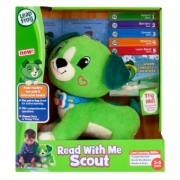 LeapFrog - Citeste cu Mine Scout (limba engleza)