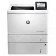 HP INC HP COLOR LASERJET M553X