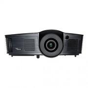 Optoma HD141X - Projecteur DLP - 3D - 3000 ANSI lumens - 1920 x 1080 - écran large - HD 1080p