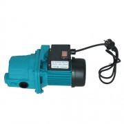 Pompa de suprafata ProGARDEN GP071200, 1200 W, 58 l/min, 4.5 bar, pompa fonta