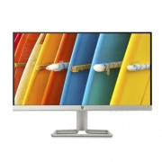 "24"" Monitor 24f 1920x1080 IPS 5ms HP 2XN60AA"