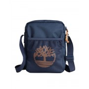 TIMBERLAND Small Items Bag Navy