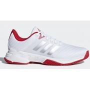 Cipő adidas Barricade Court 3 CM7814