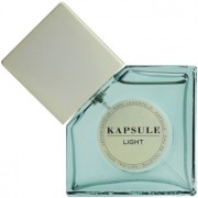 Karl Lagerfeld Kapsule Light Eau de Toilette unissexo 30 ml