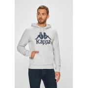 Kappa - Суичър
