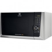 Electrolux Rex/electrolux Ems28201os Forno A Microonde Con Grill 900 Watt 28 Litri Colore S