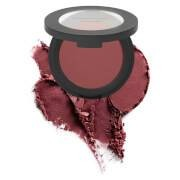 bareMinerals GEN NUDE™ Glow Blusher 6 g (olika nyanser) - You Had Me at Merlot