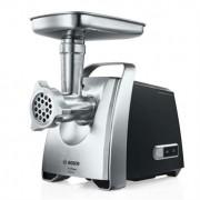 Hachoir à viande ProPower 800 W MFW68640 Bosch