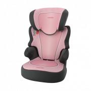 Nania Befix SP autósülés 15-36 kg - Pink