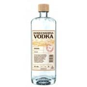 Koskenkorva Vodka Original 40% 1lit
