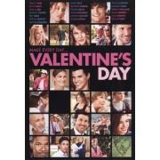 Valentine's Day [DVD] [2010]
