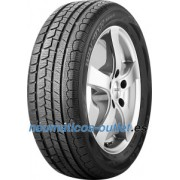 Nexen Winguard SnowG ( 185/65 R15 92T XL )