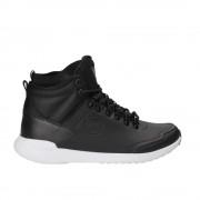 Colmar Sneakers Scarpe Uomo Cooper Road 113, Taglia: 45, Per adulto Uomo, Nero, COOPER ROAD 113