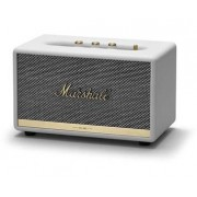 Marshall Acton II BT - White