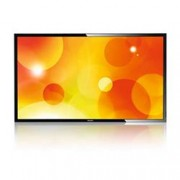 PHILIPS 48 DIRECT LED DISPLAY 1920X1080 4000:1