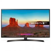 LG 43UK6470PLC UHD 4K webOS 4.0 SMART LED Televízió