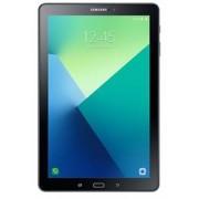 Samsung Galaxy TAB A585 10.1 inch IPS LCD