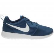 Tenis Running Hombre Nike Roshe One-Azul