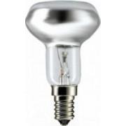Hagyományos reflektor izzó 40W E14 R50