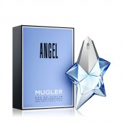 THIERRY MUGLER - Angel EDP 50 ml női