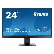 IIYAMA Monitor IIYAMA ProLite XU2492HSU-B1