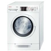 Пералня със сушилня Bosch WVH28421EU