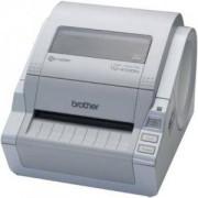 Етикетен принтер Brother TD4100 Thermal Desktop Label Printer - TD4100NYJ1