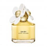 Marc Jacobs Daisy Eau De Toilette Spray 50 Ml