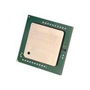 Intel Xeon E5-2667 - 2.9 GHz - med 6 kärnor