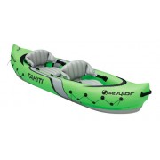 Kayak gonflable Tahiti™ - 205515