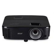 "Acer Essential X1223H Video Proyector (3600 lúmenes ANSI, DLP, XGA (1024x768), 20000:1, 4:3, 1524 7620 mm (60 300""))"