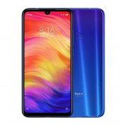 Xiaomi Redmi Note 7 3GB/32GB Azul