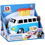 BB junior VW transzporter