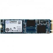 Твърд диск Kingston 120G SSD NOW UV500 M.2, SATA III-600, 6 Gbps, Triple-Level Cell. SUV500M8/120G