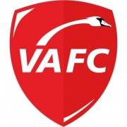 stickers folies Stickers VALENCIENNES FC