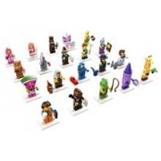 Lego Filmul Marea Aventurä' Legoâ® 2 (Box)