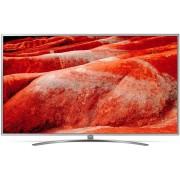 """75"""" Smart LED LG 75UM7600PLB, 4K Ultra HD"""