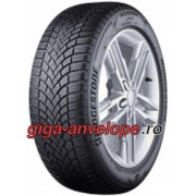 Bridgestone Blizzak LM 005 ( 255/50 R20 109V XL )