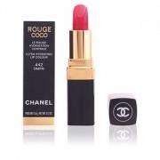 ROUGE COCO lipstick #442-dimitri