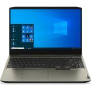 "Лаптоп Lenovo IdeaPad Creator 5 15IMH05 - 15.6"" FHD IPS 144Hz, Intel Core i5-10300H"