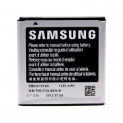Samsung Batería Original para Samsung Galaxy S Advance 1500mAh