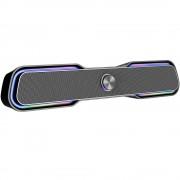 Soundbar HP DHE-6002