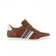 Brunotti Messina S II Men Shoe