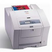 Xerox Phaser 8200DX Printer 8200DX - Refurbished