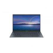 ASUS ZenBook 14 UX425JA-HM046T