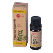 Aromed Beluna nagelolie 10 ml