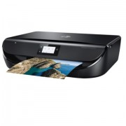 MFP, HP DeskJet IA 5075, InkJet, All-in-One, Duplex (M2U86C)