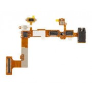 Лентов кабел+on/ off за LG Optimus L7 P700