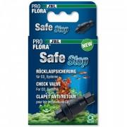 Valva unisens JBL ProFlora SafeStop/valva siguranta/sens CO2