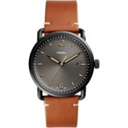 Fossil FS5276 Watch - For Men